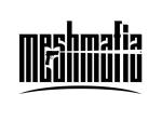 Meshmafia logo