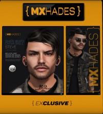 MX Hades