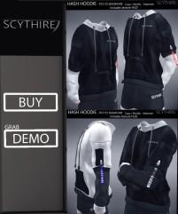 Scythire