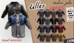 TILLER 2