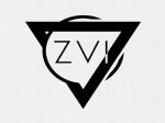 ZVI logo