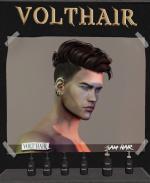 20181210 VOLTHAIR