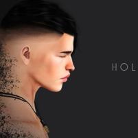 HOLM 1