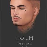 HOLM 14
