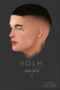 HOLM 17