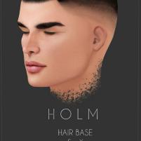 HOLM 2