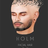 HOLM 23