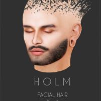 HOLM 24