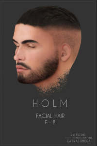 HOLM 5