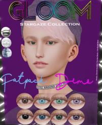 20190108 gloom