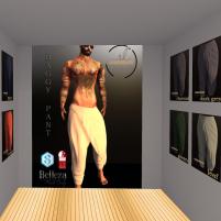 20190108 rl fashion