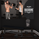 20190117 mancave backbone