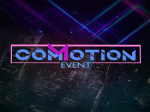 commotion logo