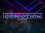 commotion logo