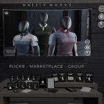 20190205 TMD WAZZER WORKS