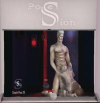 20190208 The Men Jail POSESION 3
