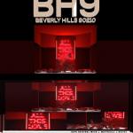 20190212 Access BH9