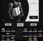 20190212 Access VUK