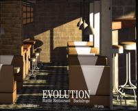 20190220 DUBAI EVOLUTIONI
