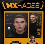 20190220 MOM MXHADES