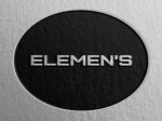 ELEMEN'S Logo