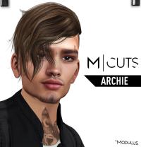 MODULUS ARCHIE