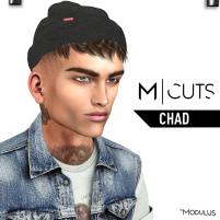 MODULUS CHAD