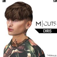 MODULUS CHRIS