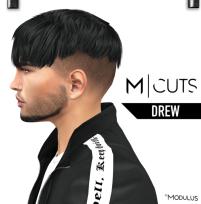 MODULUS DREW