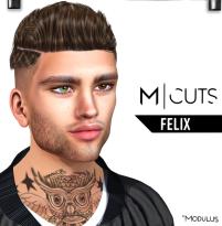 MODULUS FELIX