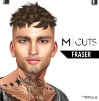 MODULUS FRASER