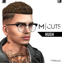 MODULUS HUGH
