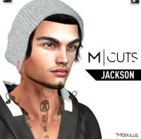 MODULUS JACKSON