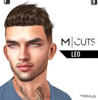 MODULUS LEO