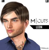 MODULUS LEON