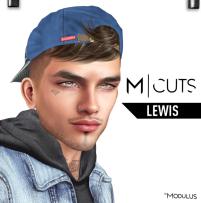 MODULUS LEWIS
