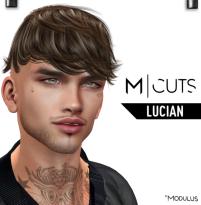 MODULUS LUCIAN