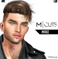 MODULUS MIKE
