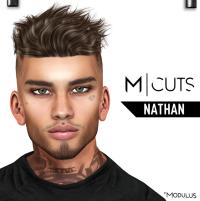 MODULUS NATHAN