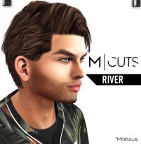 MODULUS RIVER
