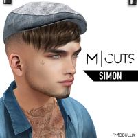 MODULUS SIMON