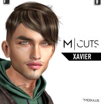 MODULUS XAVIER