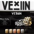 VEXIN
