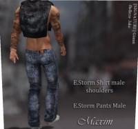 20190308 The Men Jail E STORM 3