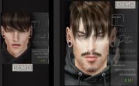 20190308 The Men Jail TAUR SHAPES
