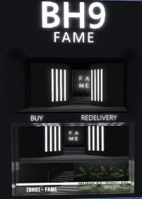20190310 Equal10 bh9 fame