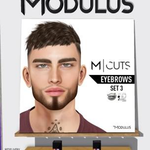 20190310 Equal10 modulus