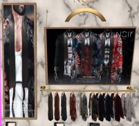 20190310 Equal10 noir store