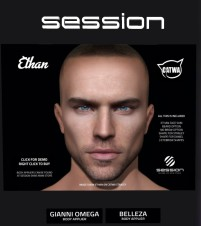 20190310 Equal10 session