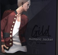 20190323 Hipster event gild